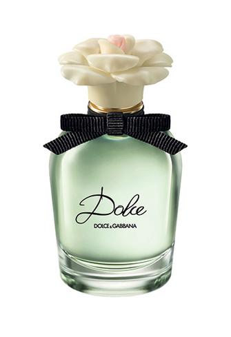 Парфюм Dolce, Dolce & Gabbana