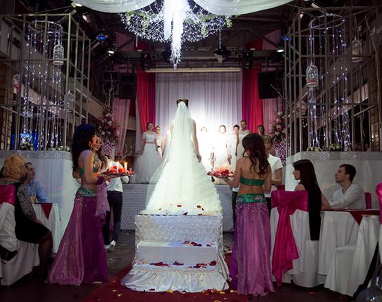 врач диетолог свадебного размера