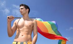 На Кубе состоялась первая гей-свадьба
