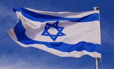 В арабском мире разгорелся скандал из-за песни на иврите