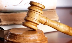 Суд оставил детей Ольги Слуцкер с отцом