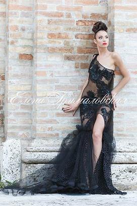 Елена Грималовская, ателье в ростове, эксклюзивное платье, дизайнер ростов, коктейльное платье, платье на торжество, платье от дизайнера, красивая одежда, купить платье в ростове