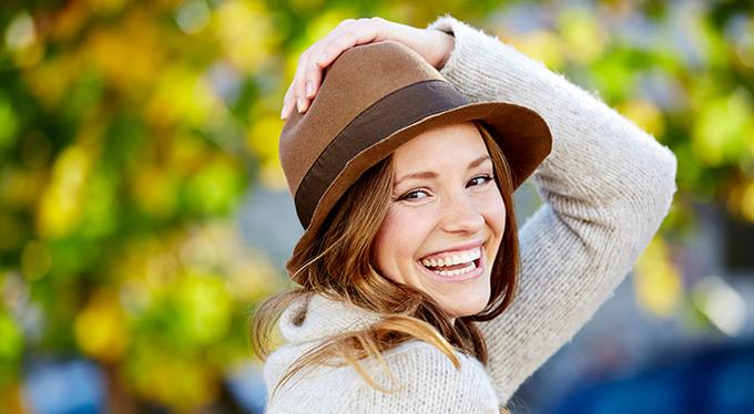 Больше солнца: 3 способа борьбы с осенней депрессией