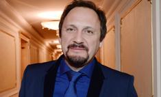 Стас Михайлов отдал поклоннице самые дорогие духи в мире