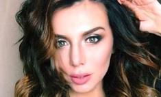 Аня Седокова: «Может, с тремя детьми меня никто замуж не возьмет»