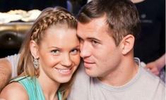 Экс-жена Кержакова страдает наркозависимостью
