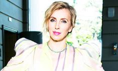 Мода на «Кинотавре»: российские звезды в стильных платьях