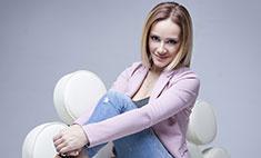 Валя Бирюкова: «Моду люблю, шопинг – ненавижу!»
