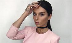 Звезды в моде: любимые вещи Анны Седоковой
