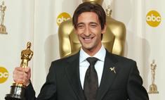 Как «Оскар» может разрушить карьеру: 7 примеров звезд