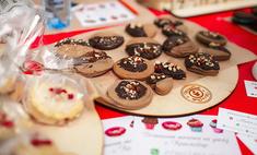 Все гости к нам! В Краснодаре открывается Фестиваль еды и развлечений