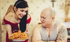 Психология жертвы: если муж бьет, значит, тебе это нравится