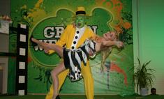 Фестиваль Greenfest в Краснодаре: найди себя на фото!