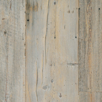 Антикварный пол из старых амбарных сосновых досок, компания Ebony and Co.