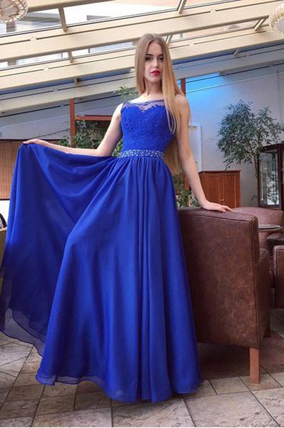 Ангелина Самохина, Волгоград, Мисс Россия-2016, конкурс красоты, стиль, красивые девушки, модель,