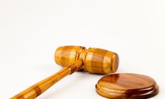 Суд рассмотрит иск «Гала рекордз» к Первому каналу в сентябре