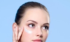 Лучшие кремы для проблемной кожи лица