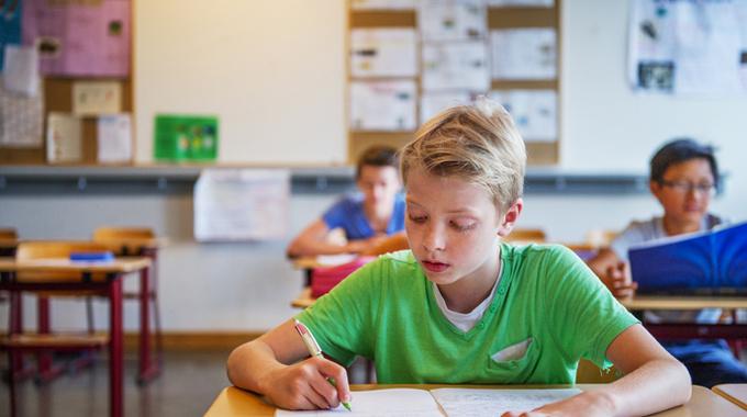 5 способов помочь подростку обрести уверенность в себе