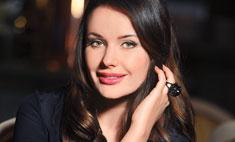 Оксана Федорова: «Родив, не забывайте про салон красоты»