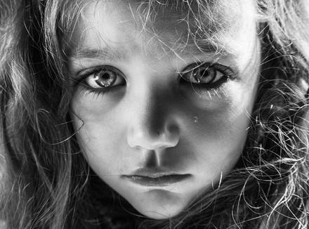 Вся правда о «тихом» вербальном насилии