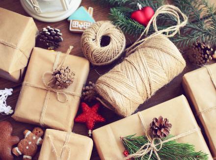 Продать подарки через интернет