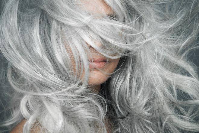 средство от седых волос