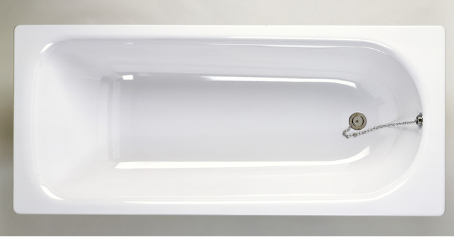 эмаль для ванны отзывы