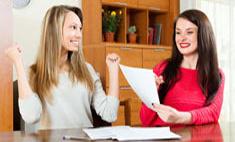 «Тотальный диктант»: 30 советов, чтобы написать на отлично!