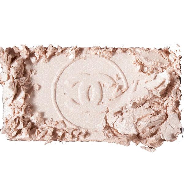 Тени Ombre Essentielle, оттенок №46, Chanel