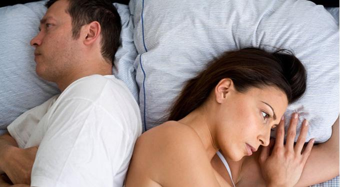 Восемь причин развода: мнение семейных юристов