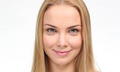 Роковая блондинка: Татьяна Арнтгольц поразила секси-образом