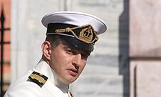 Топ-100 самых желанных мужчин мира: Константин Хабенский
