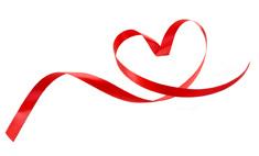 Где отметить День святого Валентина во Владивостоке