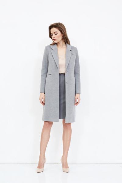 Пальто, 15 500 руб.