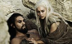 Новый сезон «Игры престолов» никто не увидит до премьеры