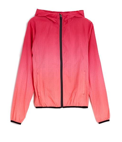 Куртка Oysho, 2799 р.
