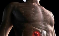 Какие болезни печени бывают у мужчин