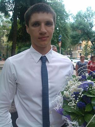 Знакомства в Ростове