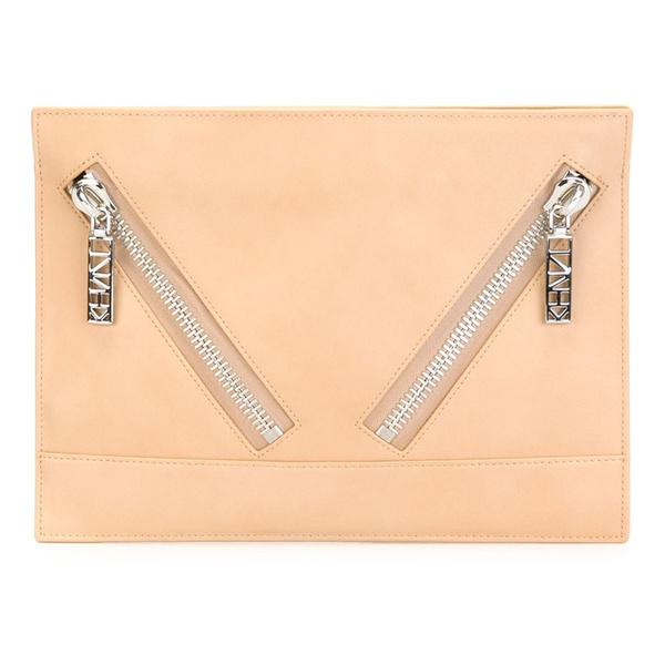 модные сумки ss16   галерея [3] фото [4]