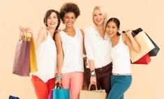 Как одеться осенью: советы стилиста