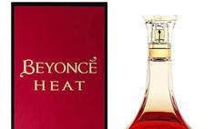«Жара» от Бейонсе – самый лучший звездный аромат