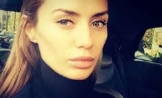 Боня: «В 2015 году буду уходить из российского шоу-бизнеса»
