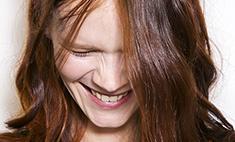 Так нельзя: 14 ошибок в укладке волос