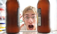 За продажу алкоголя детям будут сажать