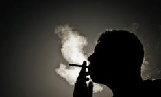 Как бросить курить с помощью SMS?