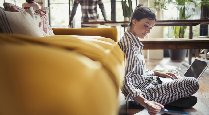 Топ-7 сайтов на английском, которые повысят продуктивность мозга