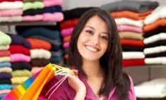 7 правил успешных покупок на распродажах