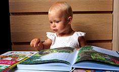 Детские книги: русская классика против иностранных новинок