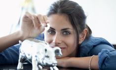 8 небанальных способов быстро накопить деньги на мечту