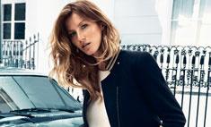 H&M создал коллекцию джинсов из одежды своих клиентов